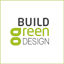 BUILD green DESIGN